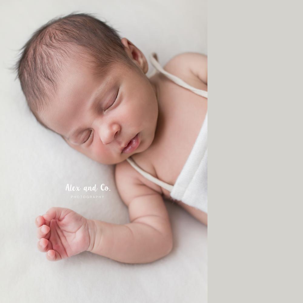 BabyTravis_25-copy.png