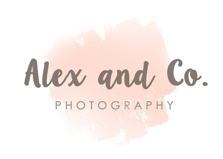 Alex and Co Photography