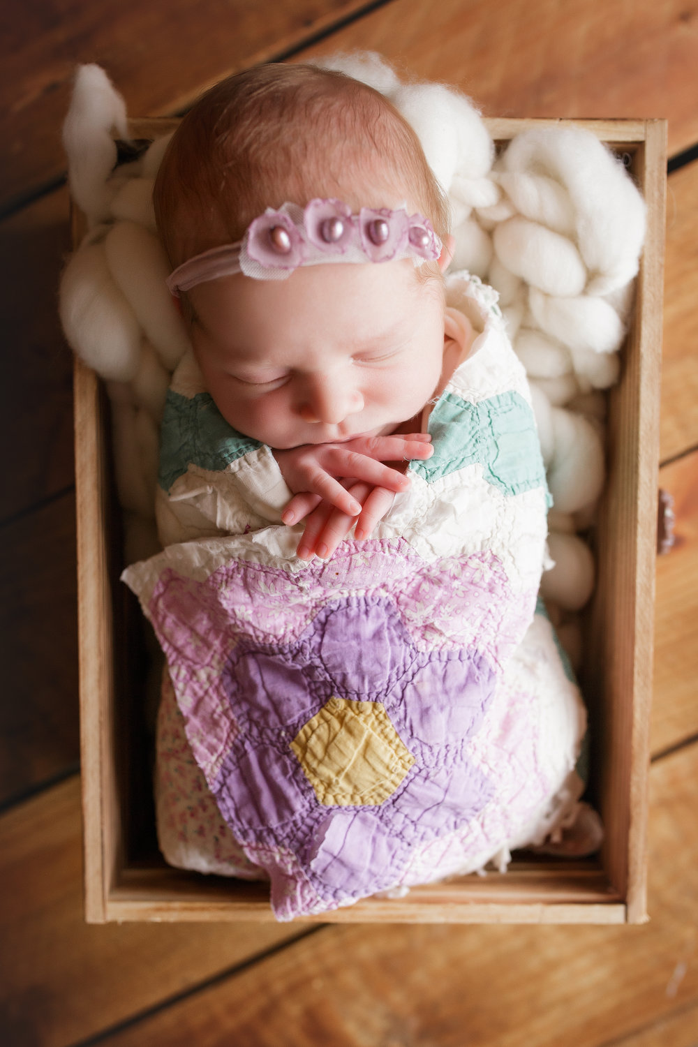 VioletNewbornSession_138.JPG
