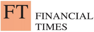 Financial-Times-logo.png