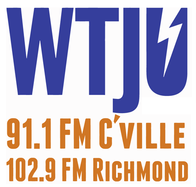 WTJU-logo-two-stations-square-400px.png