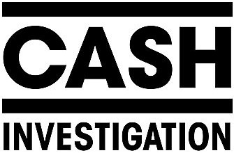 Logo_cash_investigation.jpeg