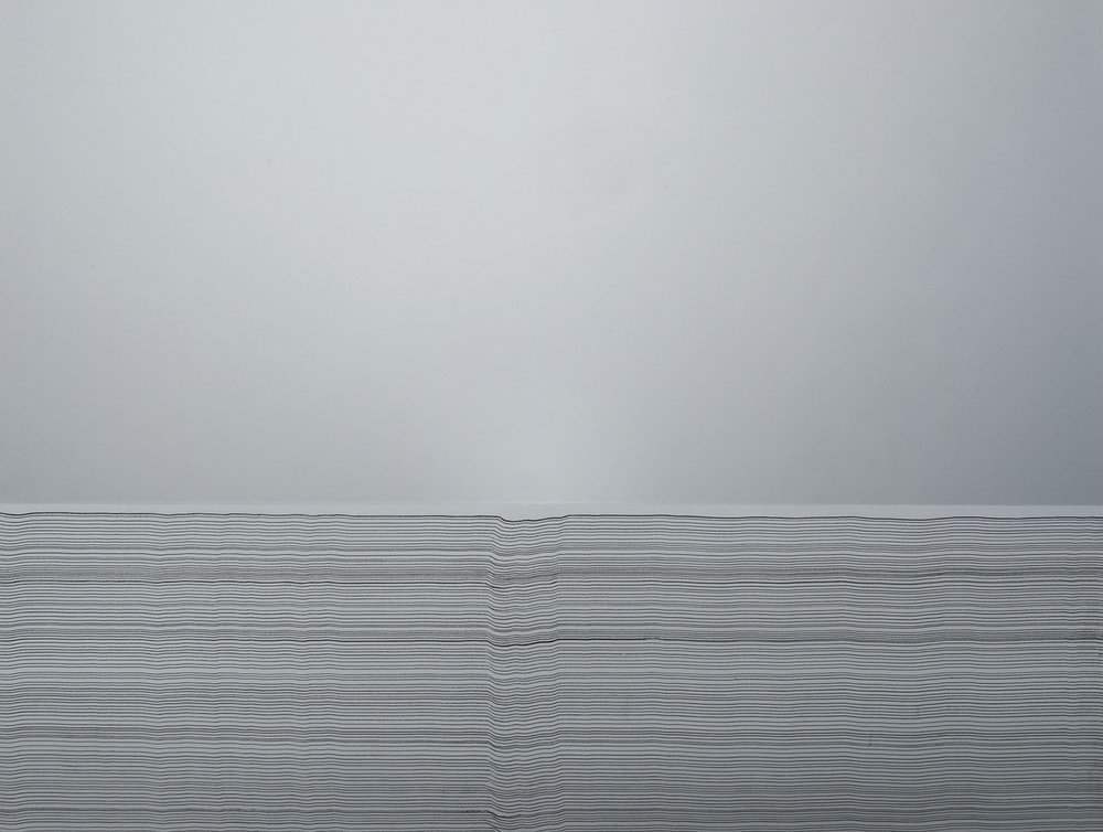 Anna Vogel, Yet Untitled, 2017, pigment print, 24 x 30 cm