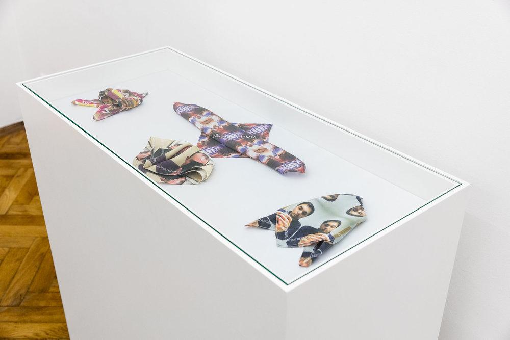JudithRau_HannahRegenberg_exhibitionview18.jpg