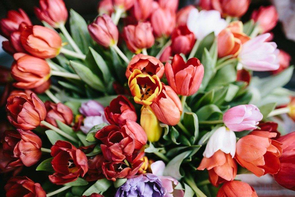 flowers_yemzi_ss17