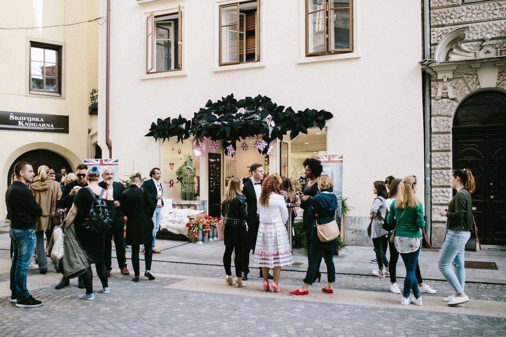store_slovenia_storefront