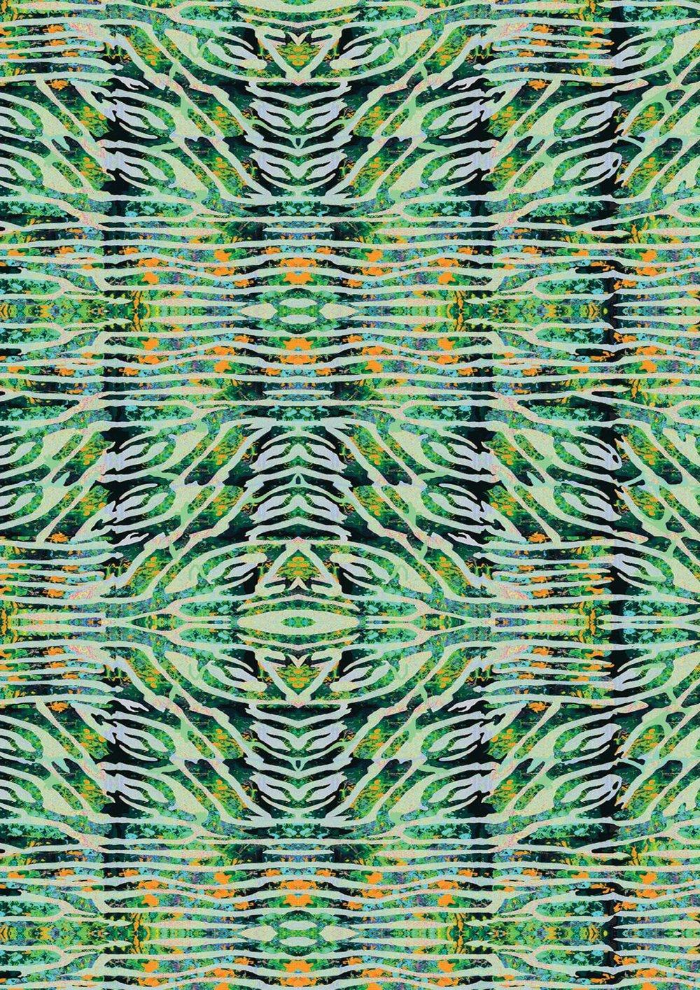 Yemzi SS16.compressed-page-014.jpg