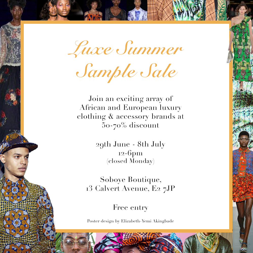 LUXE SUMMER SALE INVITE.jpg