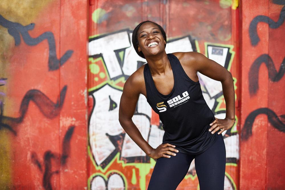 Crazy Catch Sasha 42.jpg