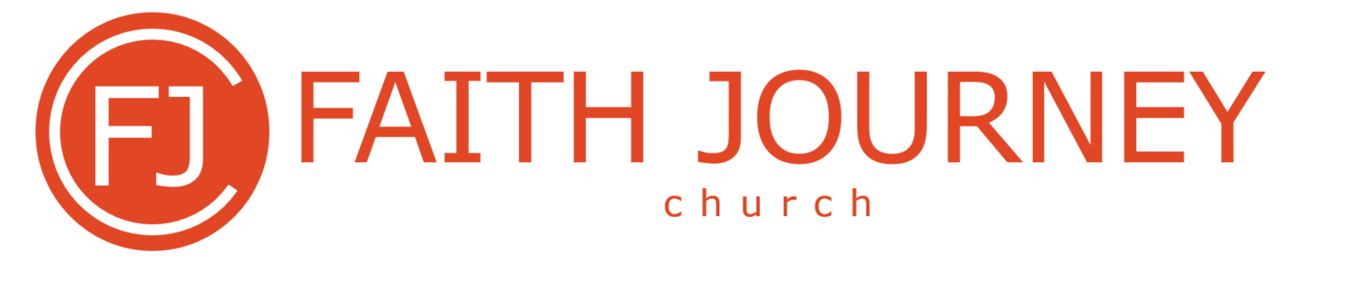 Faith Journey Church