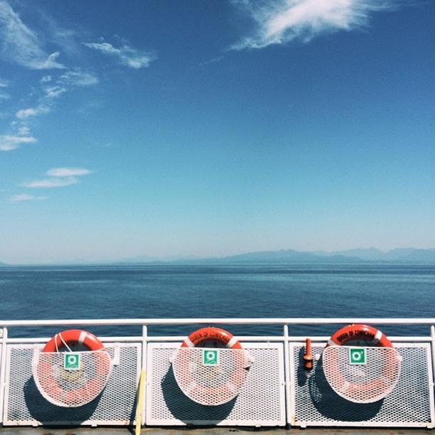 Ainsley - Instagram Profile - INK361-1.jpg
