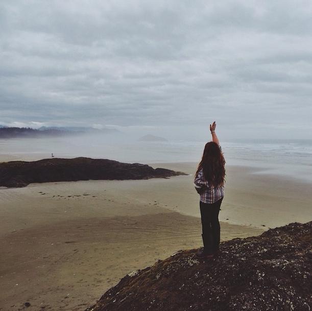 Ainsley - Instagram Profile - INK361-11.jpg