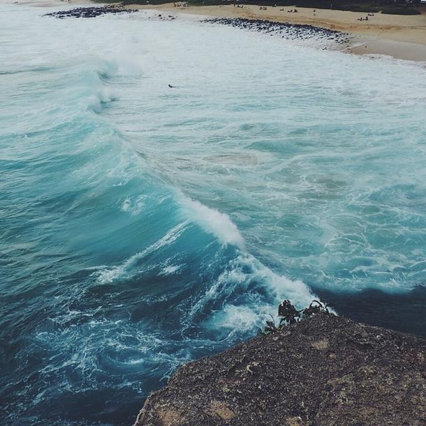 Ainsley - Instagram Profile - INK361.jpg