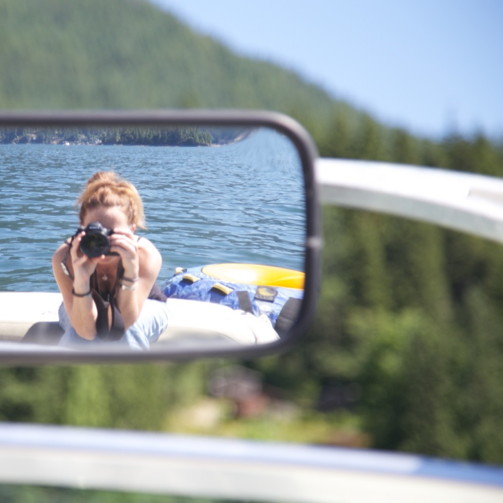 me boat.jpg