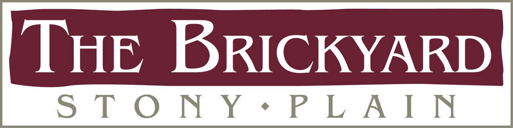 Brickyard Old Town Stony Plain New Home Builder