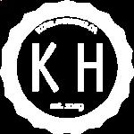 Edmonton New Home Builder - Kirkland Homes Seal of Excellence