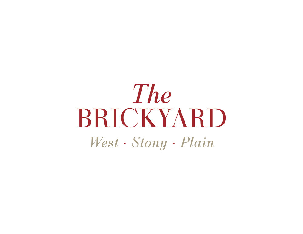 Edmonton New Home Builder - Kirkland - The Brickyard