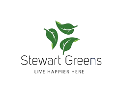 Edmonton West - Stewart Greens Showhome20621 – 98A Avenue NWContact LaurenShowhome: 780-757-3342Cell: 780-490-8006
