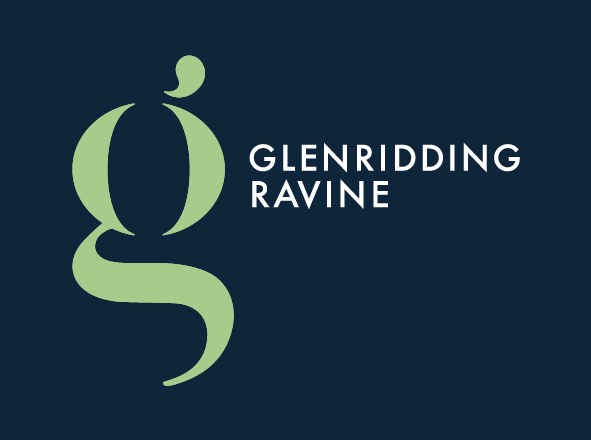 Edmonton Southwest  - Glenridding Ravine Sales Centre and Showhomes Open July 20182116 – 160 Street SWContact LaurenShowhome: 587-469-8800Cell: 780-490-8006