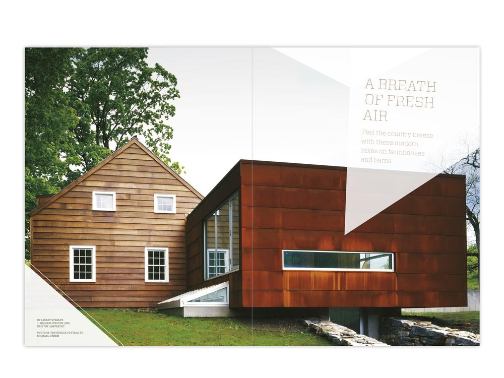 spread_barn1 copy.jpg