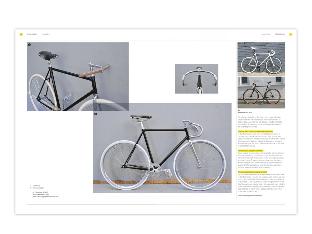 spread_bikes copy.jpg