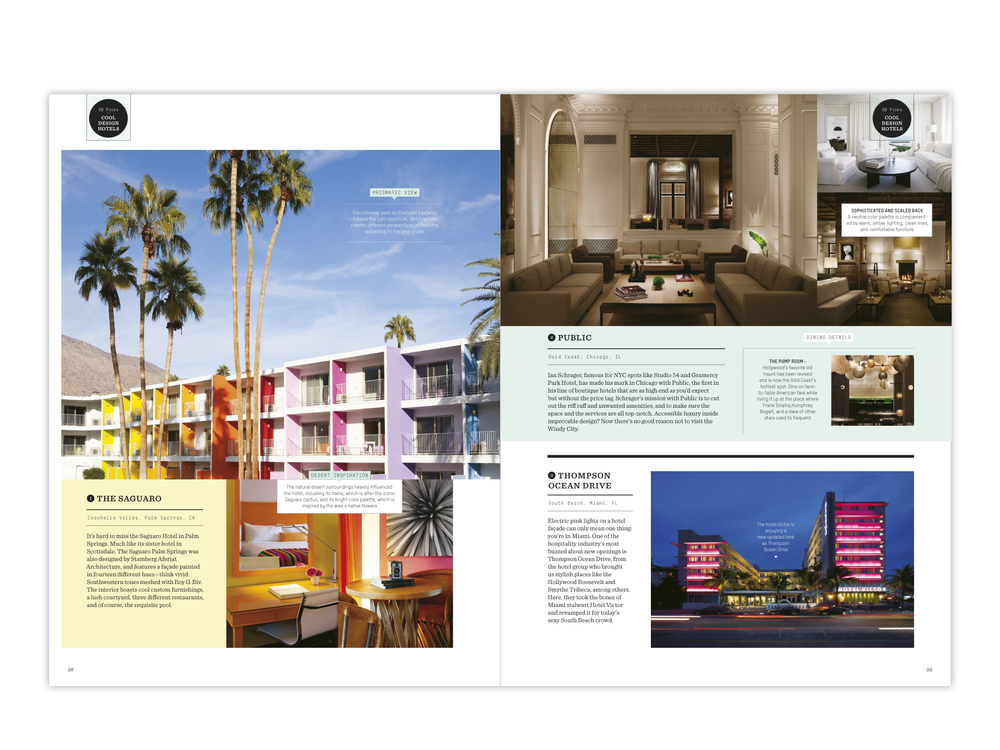 spread_hotel2 copy.jpg