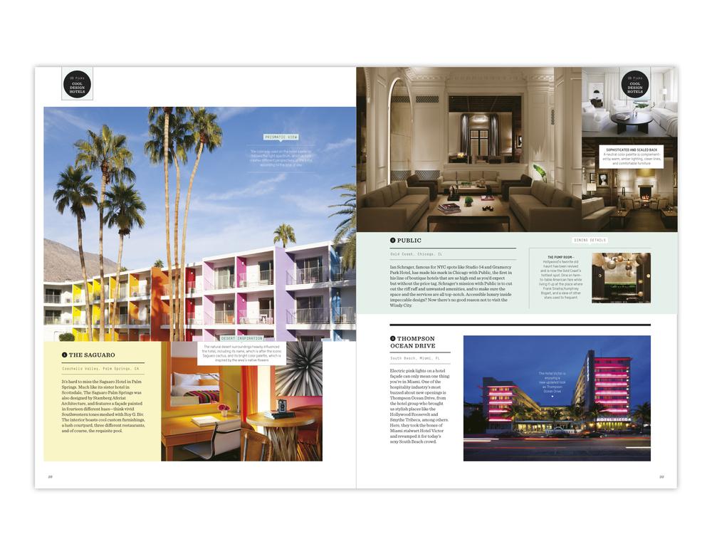 spread_hotel2 copy.jpg