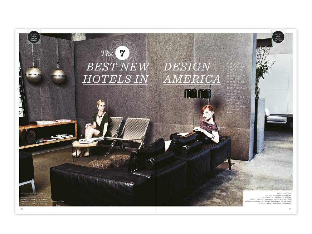 spread_hotel1 copy.jpg