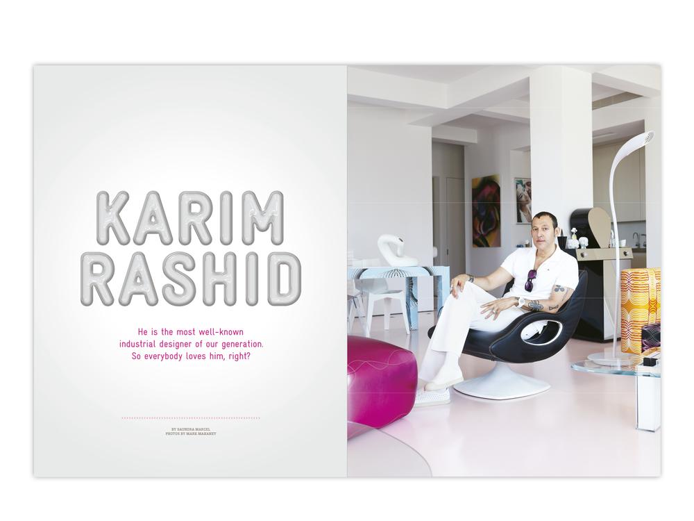 spread_karim copy.jpg