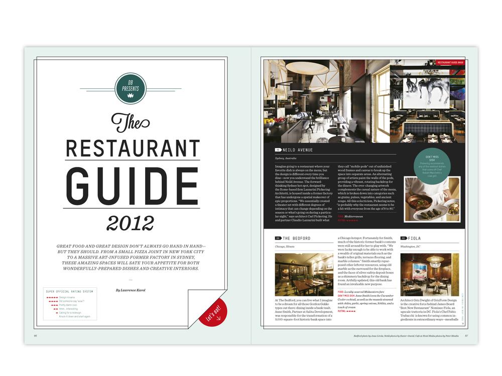 spread_restaurants copy.jpg