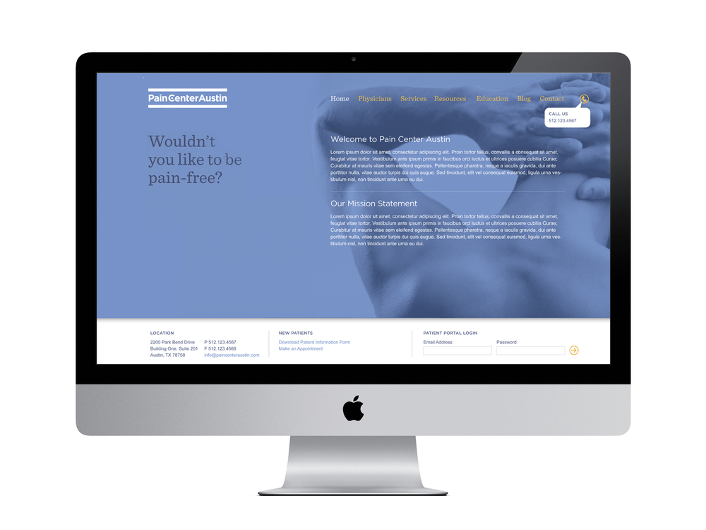 web_pca1.jpg