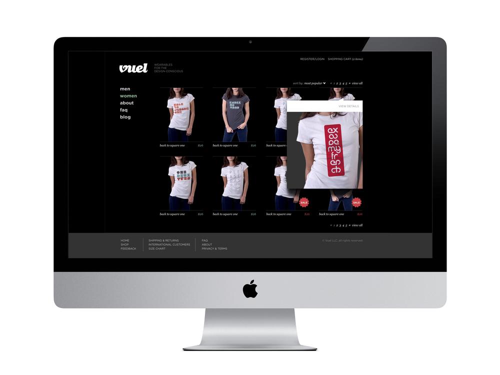 web_vuel2.jpg