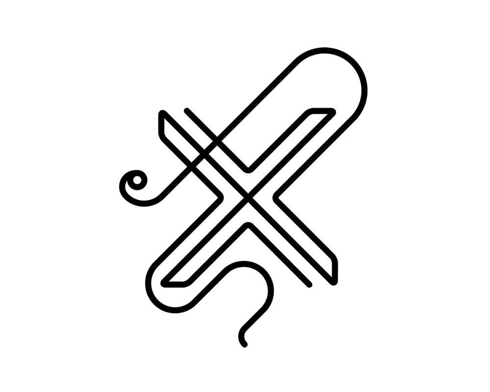 logo_textile2.jpg