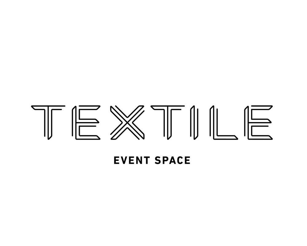 logo_textile1.jpg
