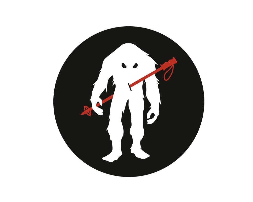 logo_yeti.jpg