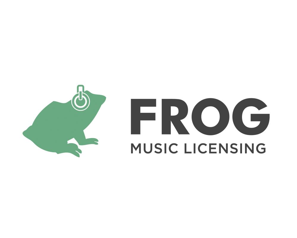 logo_frog.jpg