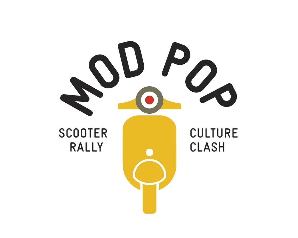 logo_modpop2.jpg