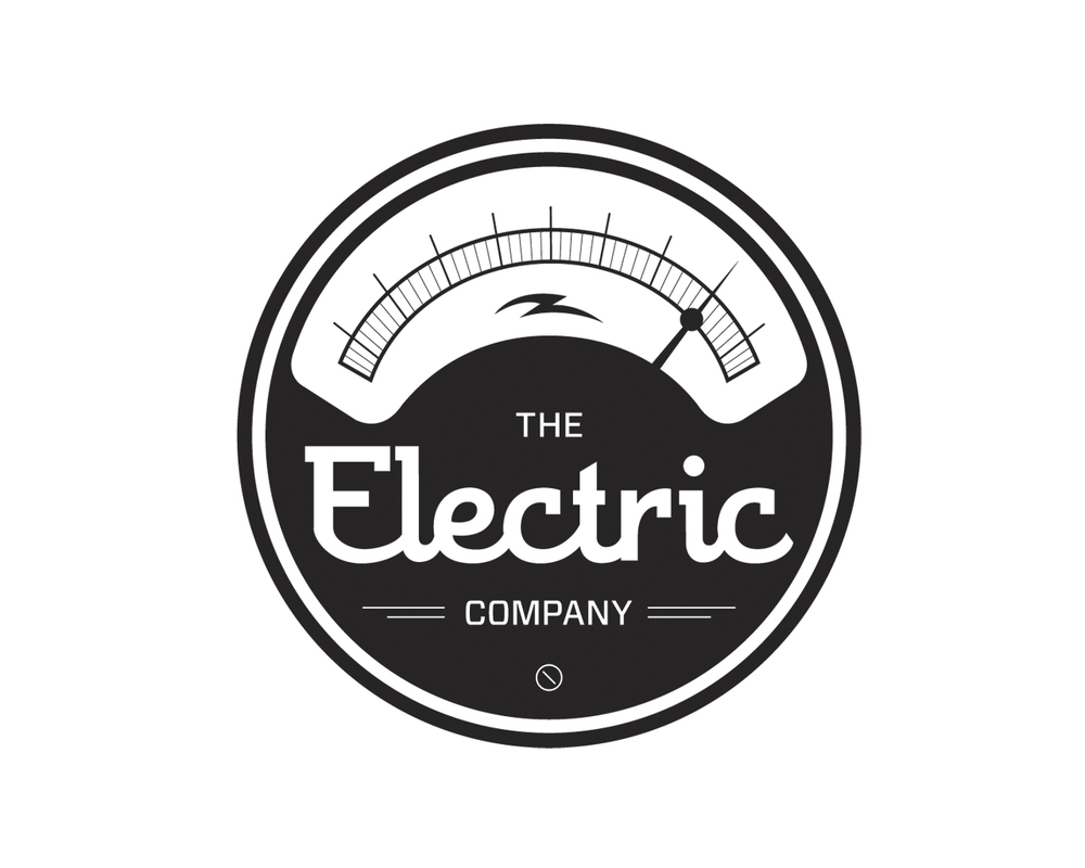 logo_electrico.jpg