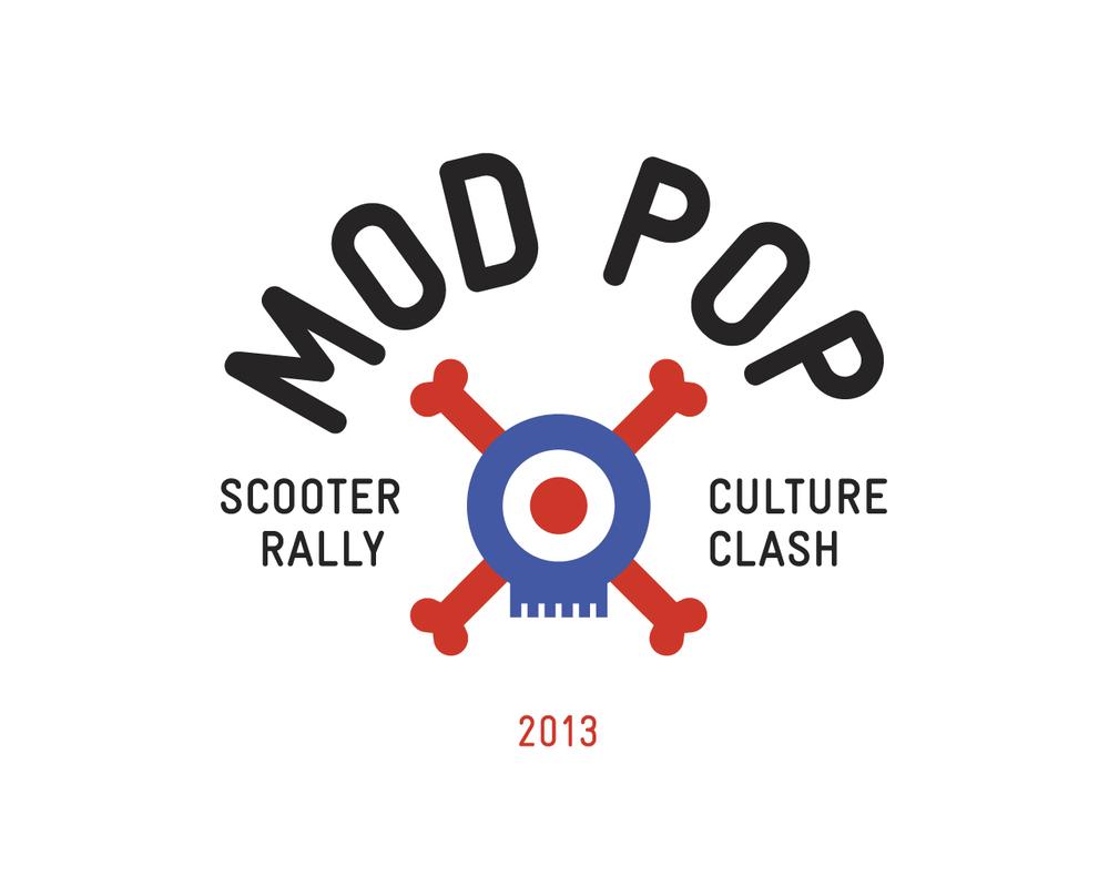 logo_modpop1.jpg