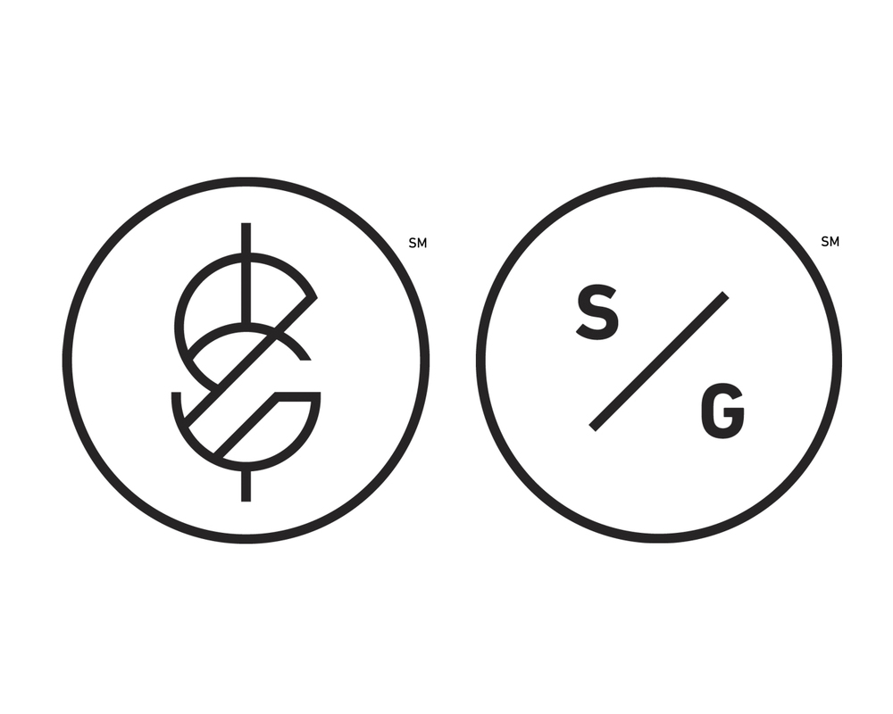 logo_sog1.jpg