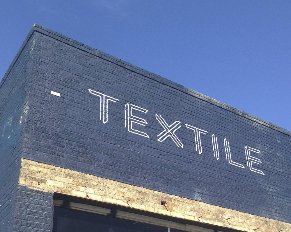 Textile Events