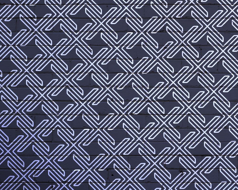 textile_brick.jpg