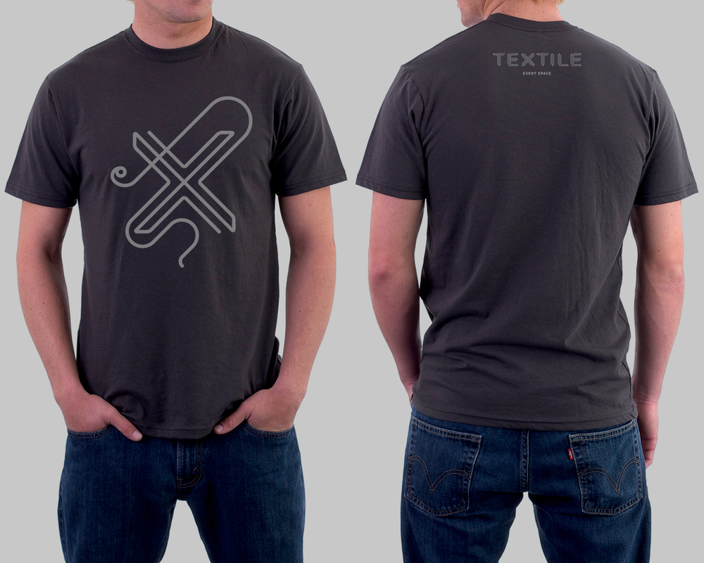 textile_shirts.jpg