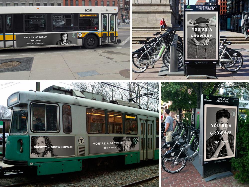 campaign_transit.jpg