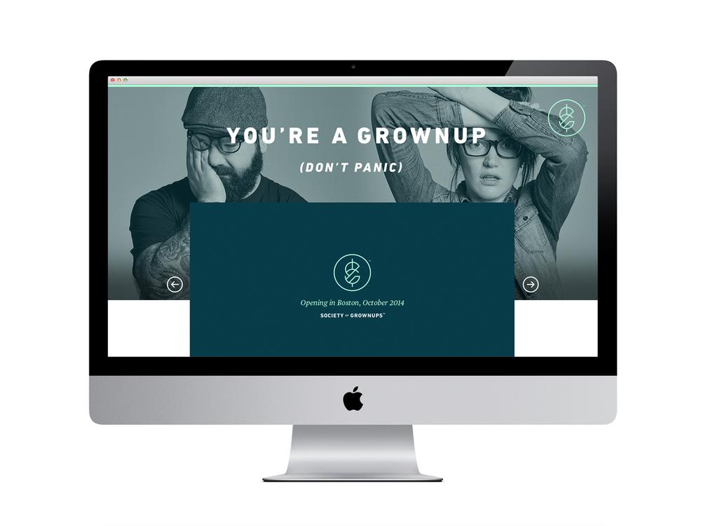 campaign_web_teaser.jpg