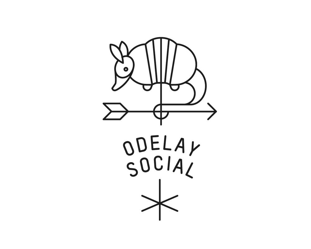 logos_dillo.jpg
