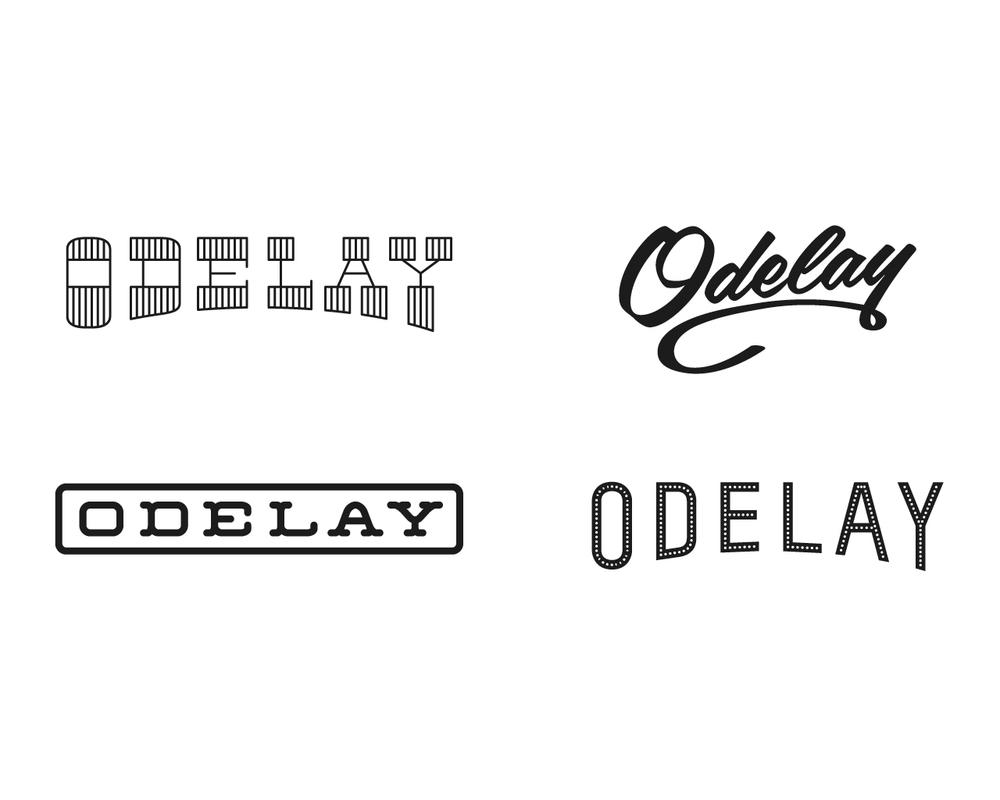 logos_odelay2.jpg