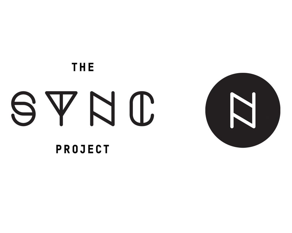 logos_sync.jpg