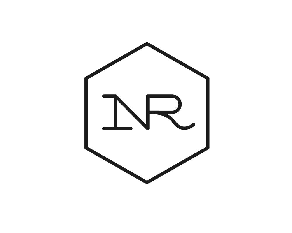 logos_nr.jpg