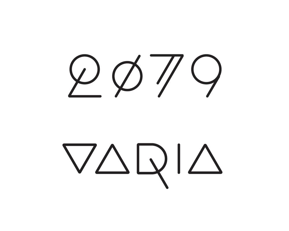 logos_2079.jpg